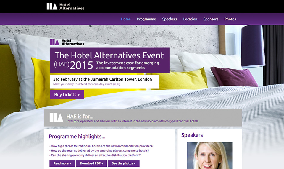 Hotel-Alternatives-Event-image