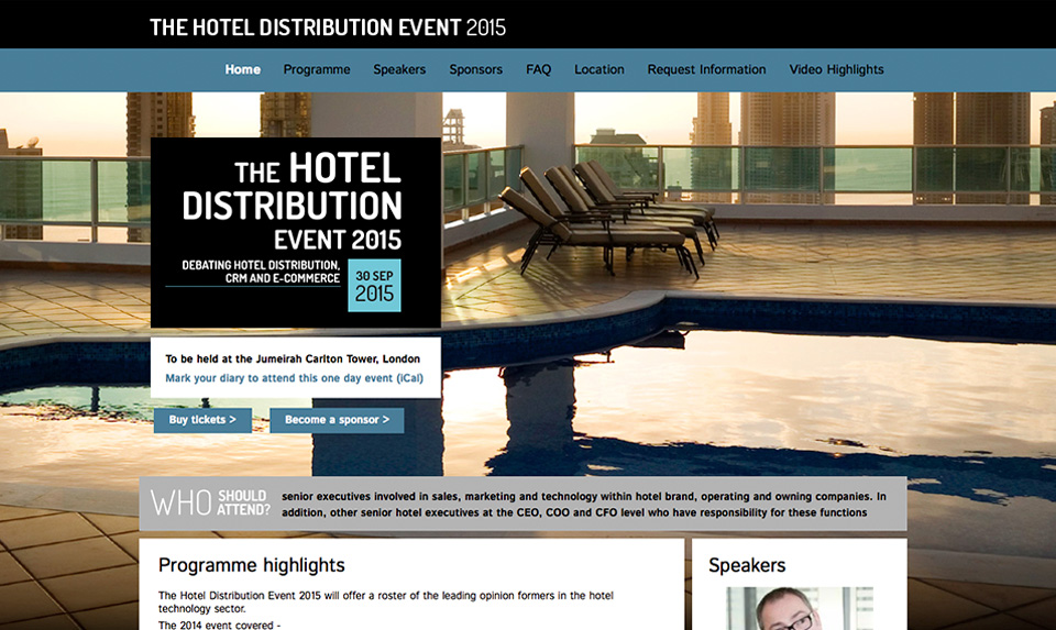 Hotel-Distribution-Event-image