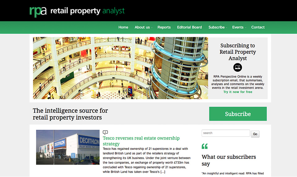 Retail-Property-Analyst-image