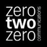 ZeroTwoZero