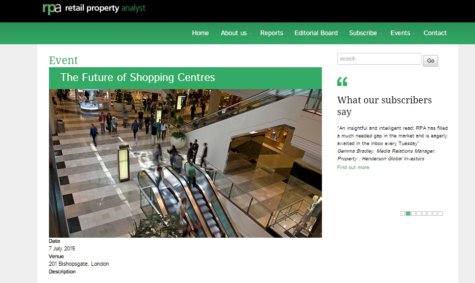 Future-Of-Shopping-Centres-image